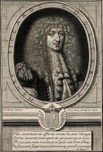 Henric Piccardt