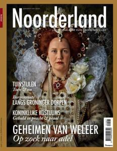 Klik op de afbeelding om naar de website van Noorderland te gaan.