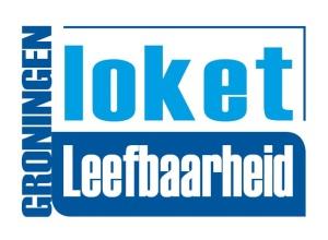 logo_loket_web
